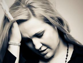 dépression et sentiments amoureux psychologie