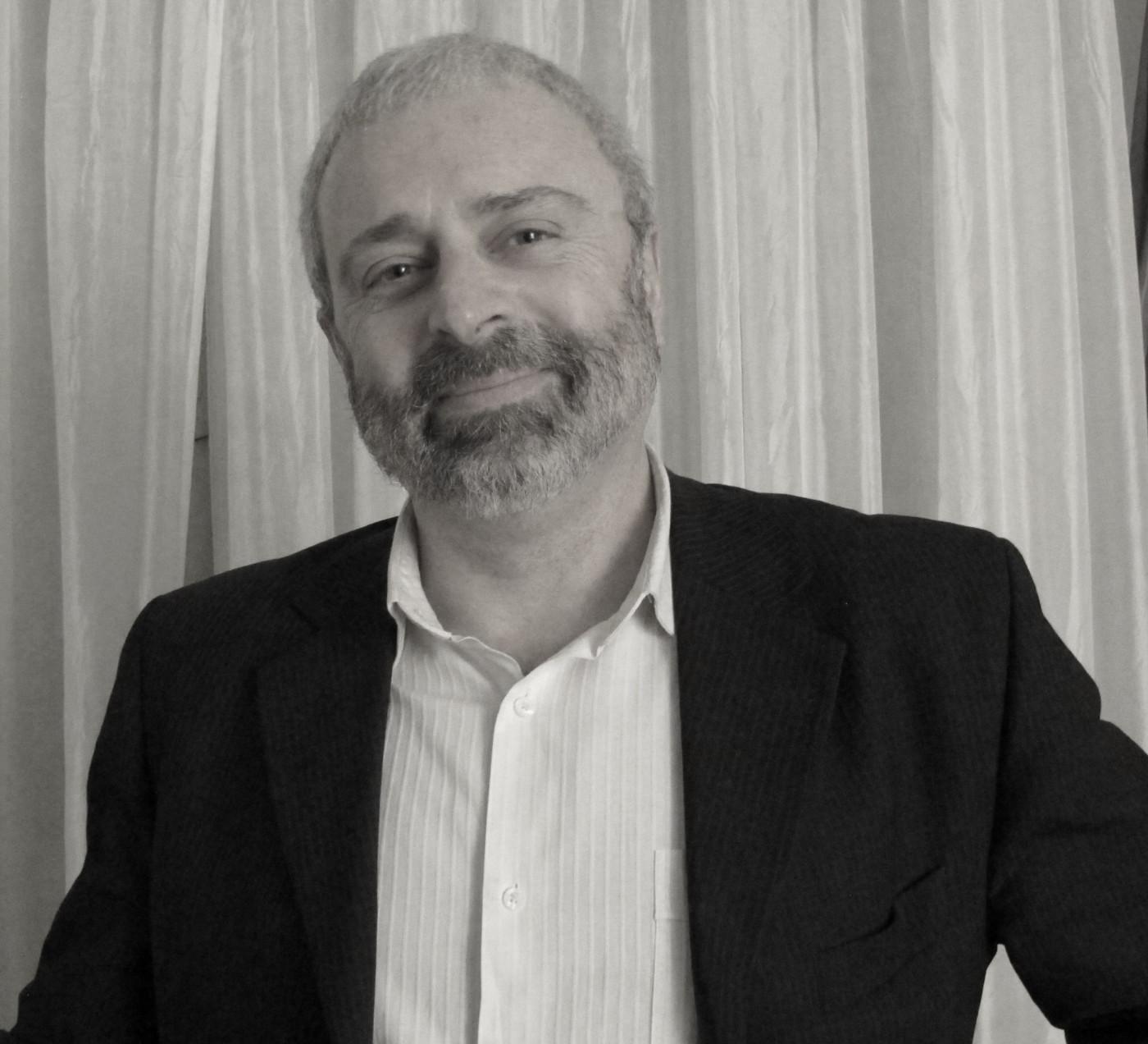 Dr Gilles Bajeux