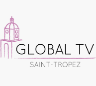 Global TV St Tropez